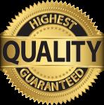 h-quality